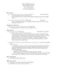 about examples a sample with keyword resume about me examples