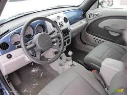 pt cruiser wiring diagram wirdig pt cruiser interior also 2007 chrysler pt cruiser interior on 2007 pt