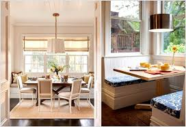 kitchen lighting ideas houzz. Fanciful Kitchen Lighting Houzz Breakfast Ideas Alluring Fabulous Nook Sure To Inspire You On.jpg N