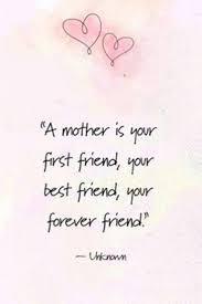 38 Inspiring Mother Daughter Quotes Funzumo