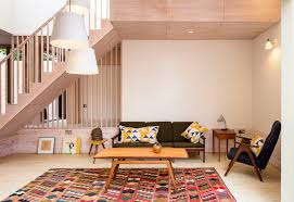 london modern area rugs with contemporary armchairs and accent chairs living room danish armchair brick
