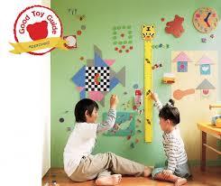 kidicraft magnetic paint