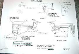 massey ferguson wiring diagram wiring diagram info massey ferguson massey ferguson 165 alternator wiring diagram massey ferguson wiring diagram wiring diagram