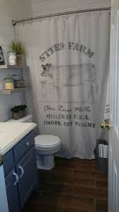 Diy Drop Cloth Curtains Best 25 Canvas Curtains Ideas On Pinterest Drop Cloth Curtains