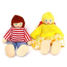 Loving Family Bedroom Furniture Toys Dollhouse Family The Best Toys For Kids