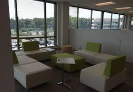 ici furniture. \u003ca Ici Furniture N