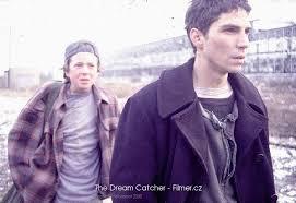The Dream Catcher 1999 The Dream Catcher 100 Film Filmercz 6