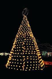 outdoor tree lights outdoor tree lights stock photo image of gold celebrate outdoor outdoor tree