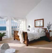bedrooms decorating ideas. Brilliant Ideas And Bedrooms Decorating Ideas N