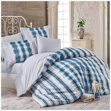 Комплект <b>постельного белья Hobby Home</b> Collection DEBORA ...