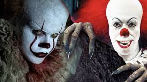 pennywise the dancing clown bob gray home facebook