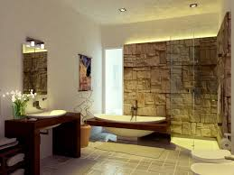 Bathromm Designs simple best bathroom designs with additional home design furniture 5049 by uwakikaiketsu.us