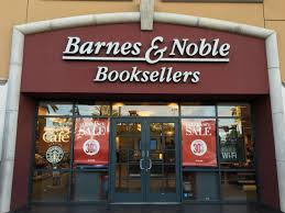 Barnes & Noble to close Metro Pointe store in Costa Mesa – Orange