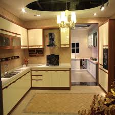 Kitchen Cupboard Furniture Acrylic Cupboards Acrylic Cupboards Suppliers And Manufacturers