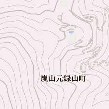 お助け情報付き嵐山の紅葉周辺おすすめ情報京都 Plat By
