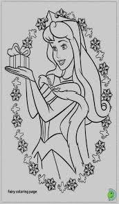 Girls Coloring Pages 24 New Coloring Pages Winter Ideas Kantame
