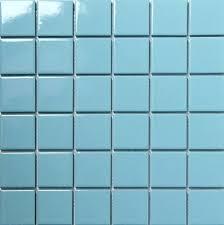 light blue glass tile free light blue ceramic tile for bathroom blue porcelain mosaic tiles kitchen wall tile light blue glass mosaic tile