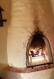 gas ignition wood burning fireplace wood burning fireplace with gas ignition picture of casitas d on