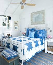 Small Room Bedroom 20 Small Bedroom Design Ideas Decorating Tips For Small Bedrooms