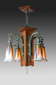 full size of living extraordinary mission style chandelier 4 quarter sawn white oak ceiling lighting mission