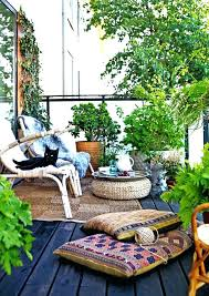 garden accents and decor large size of decor ideas outdoor themed bedroom ideas pictures of kids garden accents and decor