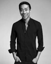 The journey of BalletMet Artistic Director Edwaard Liang