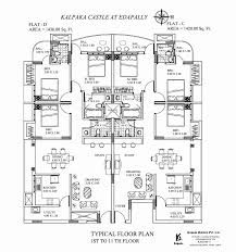 12x20 tiny house floor plans inspirational 22 awesome tiny house plans with garage