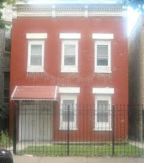 sandra cisneros the house on mango street is a real place  the house on mango street essay topics sandra cisneros the house on mango street is a real place