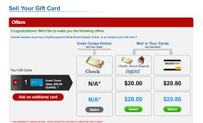 Lauren Cardpool Like Allthingsd - Cardcash Goode Work Sites And Product How Exchange Raise Gift-card Reviews