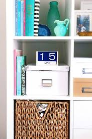 ikea office storage boxes. Ikea Office Furniture Drawers Document Storage Boxes Cupboards Shelfie Styling With Kallax Shelf -