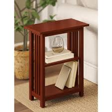 cherry end tables. Cherry End Tables N