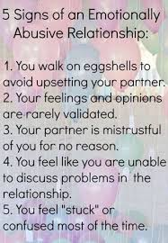 Emotional Abuse Quotes Images Stunning Polyamory Quotes Signs Of Emotionally Abuse