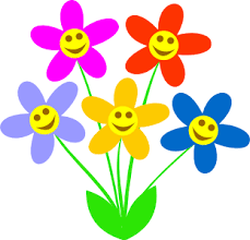 Free Spring Free Spring Clipart