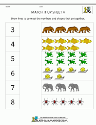 Kids : Worksheets For All Download And Share Free Math Worksheet ...