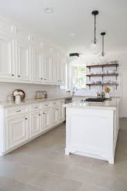 white kitchen tile on kitchen wall ceramic tile kitchen kitchen tile design in