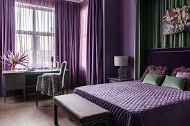 bedroom design purple. Purple And Green Bedrooms Internet Ukraine Com Bedroom Design