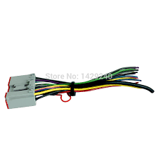 subaru baja stereo wiring harness wiring diagram and hernes 2003 subaru legacy stereo wiring diagram image about