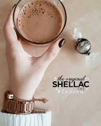 #shellacnails #shellac #<b>cnd</b> #<b>cndshellac</b>... - FUNKY Beauty Studio