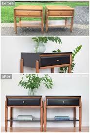 furniture restoration ideas. best 25 restoring furniture ideas on pinterest rehabbed diy tv stand and redo restoration