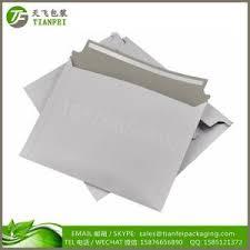 001 Barcode Waybill Consignment Note Online Wholesaler Tfpackaging