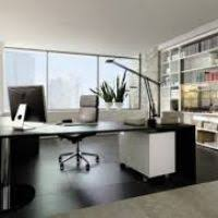 commercial office space design ideas. brilliant interior design office space ideas small commercial