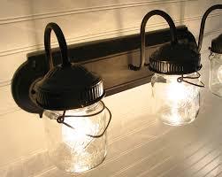 bathroom lighting vintage antique sconces for lights light ings