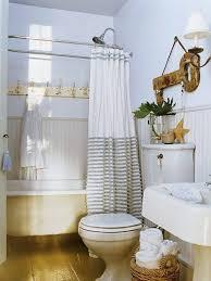 Nautical Themed Bedroom Curtains Beach Themed Bathroom Double Sink Vanity Sea Shell Curtain Sea