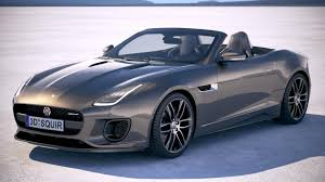 2018 jaguar lease. modren 2018 year 2018 make jaguar in 2018 jaguar lease
