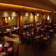 Las Vegas Restaurants With Private Dining Rooms Fascinating Pampas Las Vegas Restaurant Las Vegas NV OpenTable