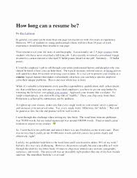 Very Good Resumes Fond De Page Cv Best Way To Make A Resume New Pretty How To Make A