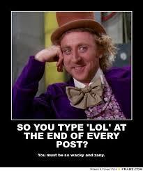 Zany Memes!! - The giffgaff community via Relatably.com