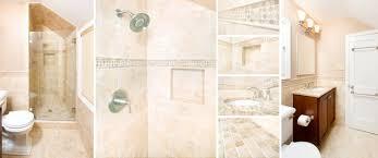 bathroom remodeling maryland. Just Baths Renovations MD Bathroom Remodeling Maryland