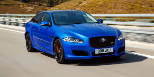 2018 jaguar xjl. beautiful xjl 2018 jaguar xj pricing and specs here q1 throughout jaguar xjl