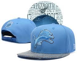 Detroit Detroit Hats Lions Wholesale Lions